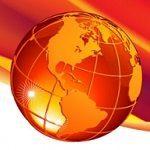 Low Cost Website Design Bloemfontein